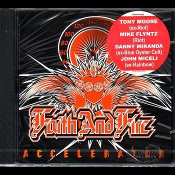 faith-and-fire-accelerator