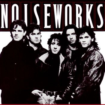 noiseworks-cover