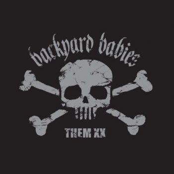 BBabies+ThemXX