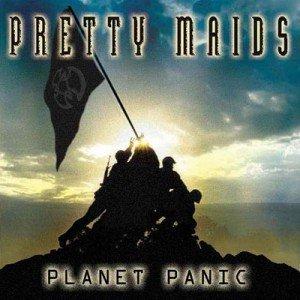 http://plotn08.org/wp-content/uploads/2012/10/Pretty-Maids-2002-300x300.jpg