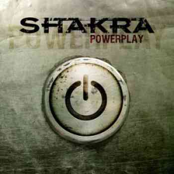 1355250459_shakra-powerplay