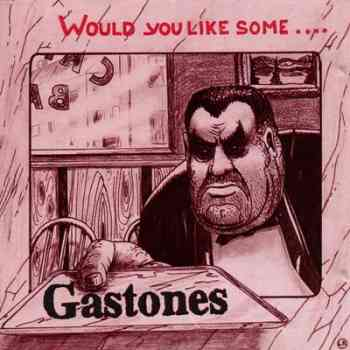 gastones