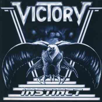 2003 Instinct