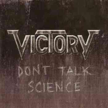 2011 Don't Talk Science