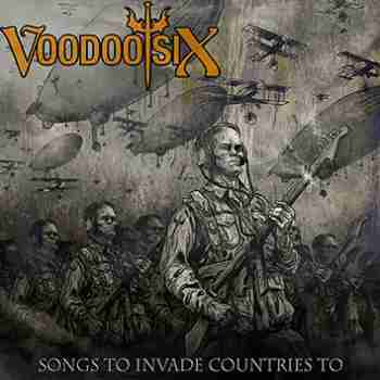 voodoo-six-songs-to-invade-countries-to