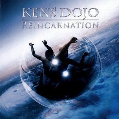 2010 Reincarnation