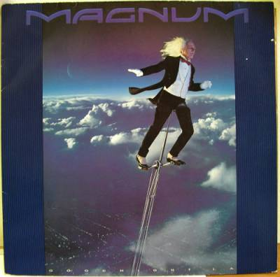 magnum 90 title small