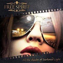 Free Spiritt