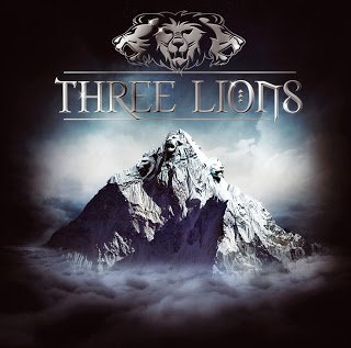 three_lions_cover