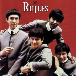 1978 The Rutles