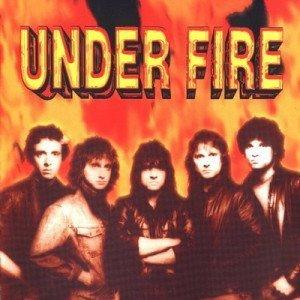 1997 Under Fire