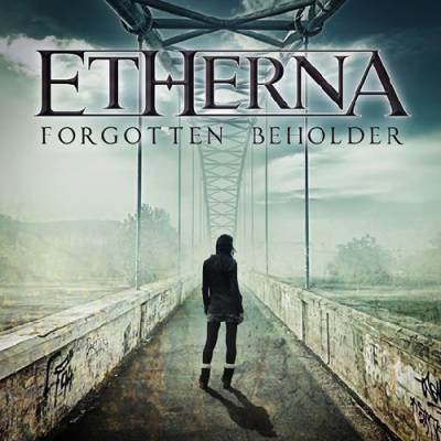 Etherna – Forgotten Beholder