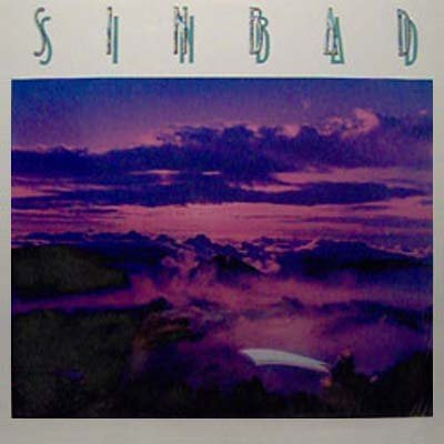 Sinbad: Afros and Bellbottoms 1993 - IMDb