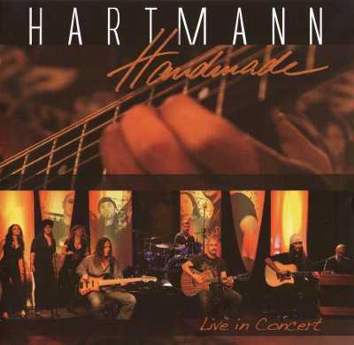 Handmade_Live_0011