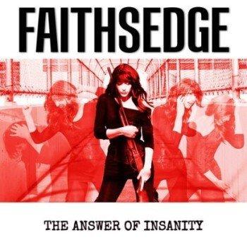 Faithsedge-The-Answer-Of-Insanity-350x350