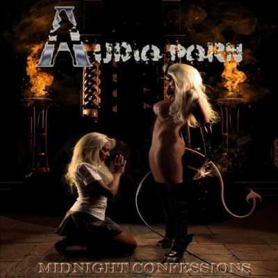 audio-porn-midnight-confessions-10-1398884832