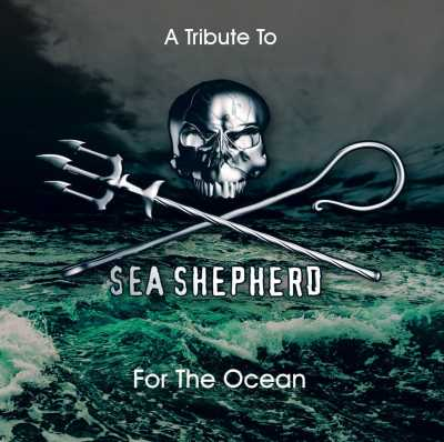 ob_726c04_a-tribute-to-sea-shepherd-cover