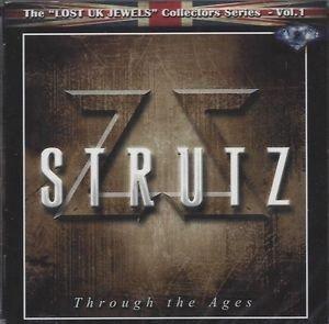 strutz-through-the-ages-18-1399757256