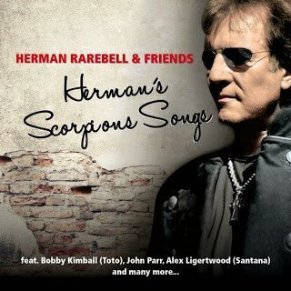 rarebell-herman-friend-2014-herman-s-scorpions-songs-cd