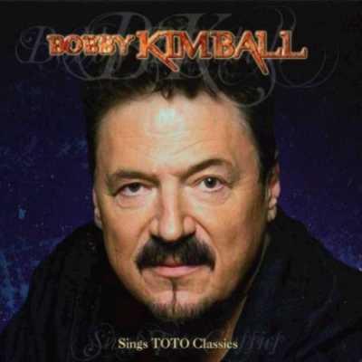 Bobby Kimball (Toto) – 3 Albums 1990-1999 mp3 | Melodic Rock AOR