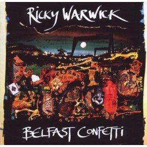 Belfast_Confetti