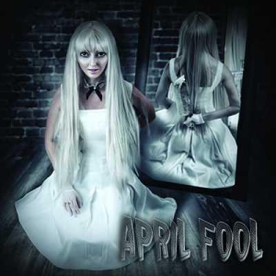 april_fool_album_cover