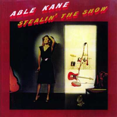 Able Kane - (front)1