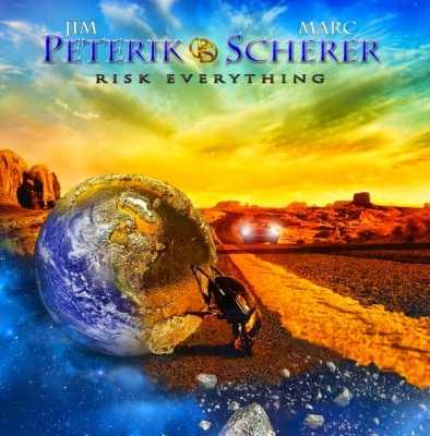 peterik-scherer_cover