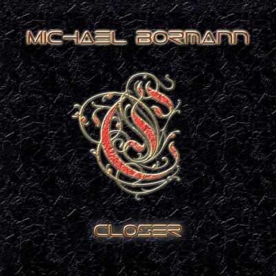 Michael Bormann - Closer 2015