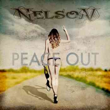 Nelson - Peace Out 2015