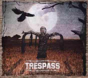 Trespass -  Trespass 2015