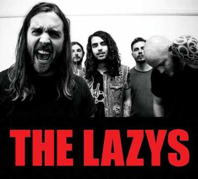 lazys_the_the_lazys_1114