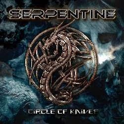 serpentine2015-cover-web