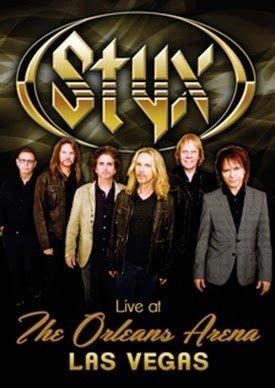 styx-liveatlasvegas-dvd