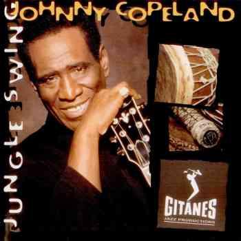 1995 Jungle Swing
