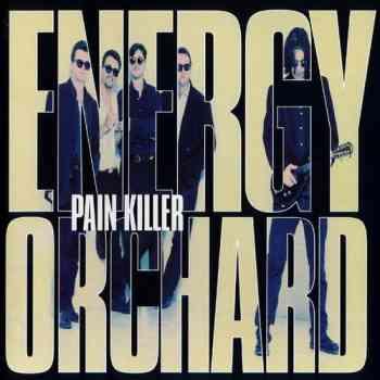 1995 Pain Killer