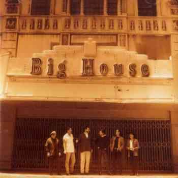 1997 Big House
