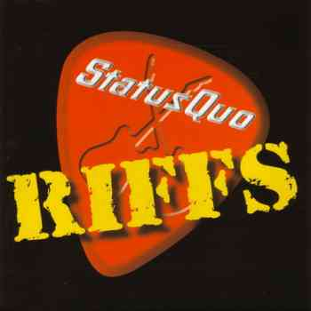 2003 Riffs