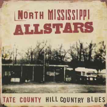 2003 Tate County