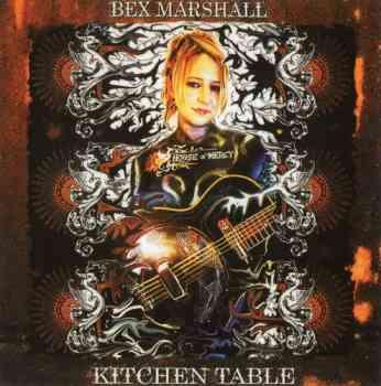 2008 Kitchen Table