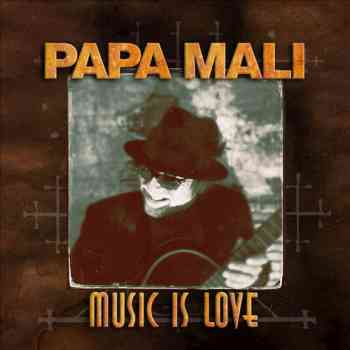 2015 Music Is Love
