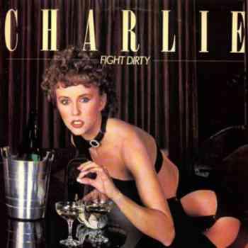 Charlie - Fight Dirty (1979)