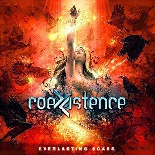 Coexistence - Everlasting Scars 2015