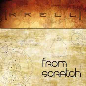 KRELL - From Scratch 2015