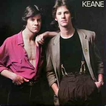 Keane - Keane (1981)
