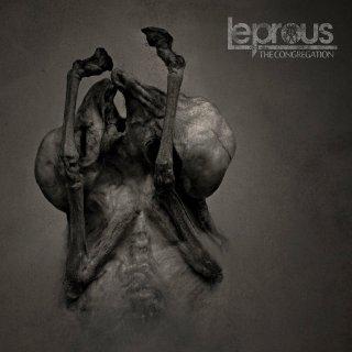 Leprous - The Congregation 2015