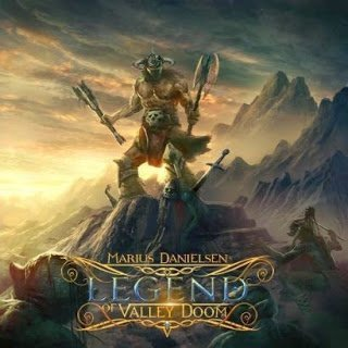 Marius-Danielsen-The-Legend-Of-Valley-Doom