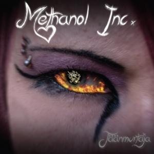 Methanol Inc. - Jäänmurtaja 2015