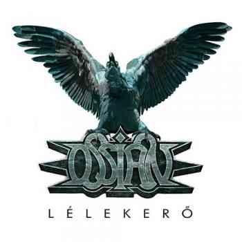 Ossian - Lelekero