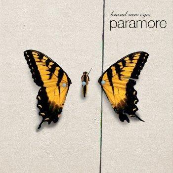 Paramore - Brand New Eyes (2009)